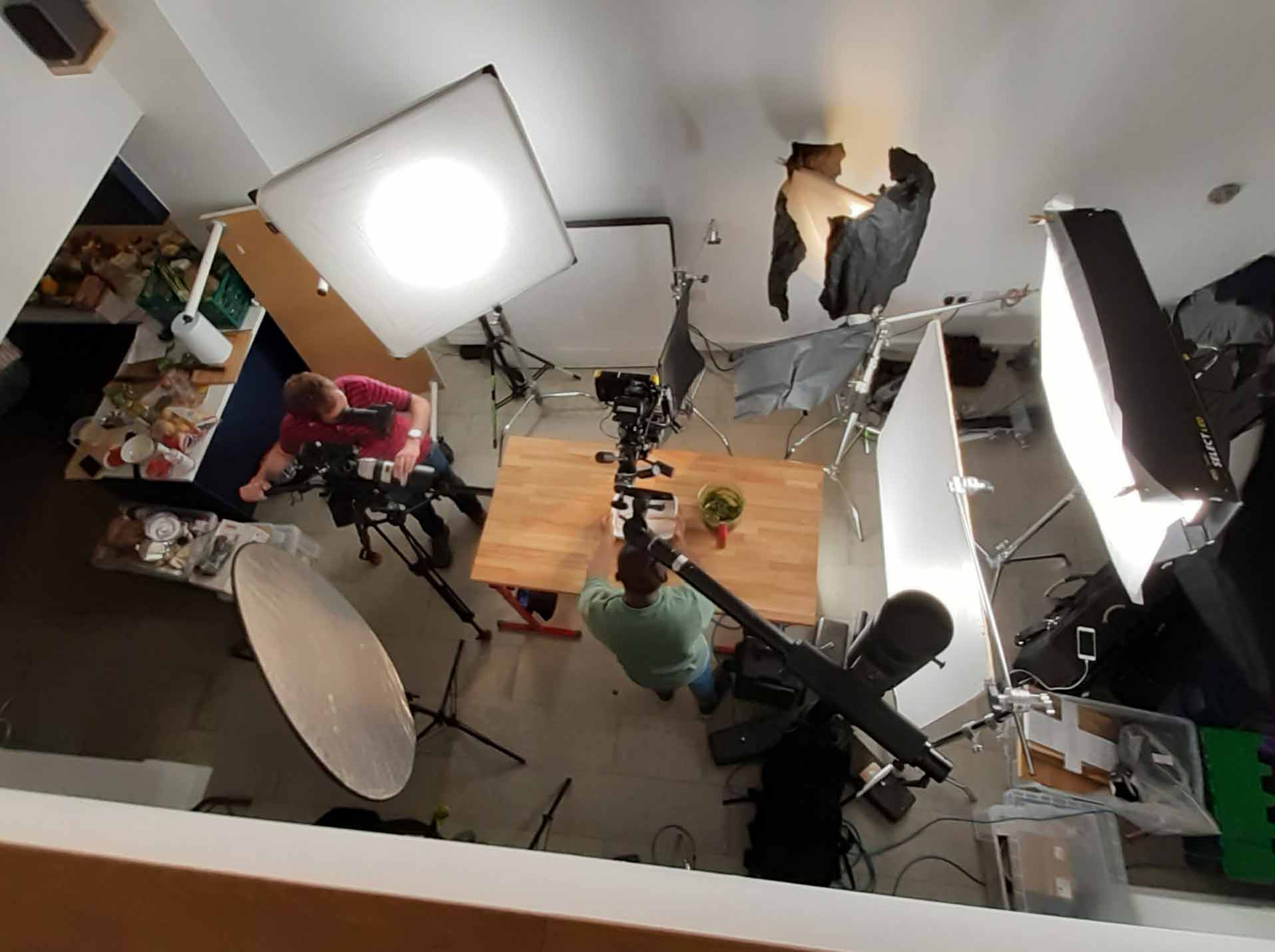 recipe-filming-from-above